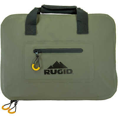 Rugid Laptop Case