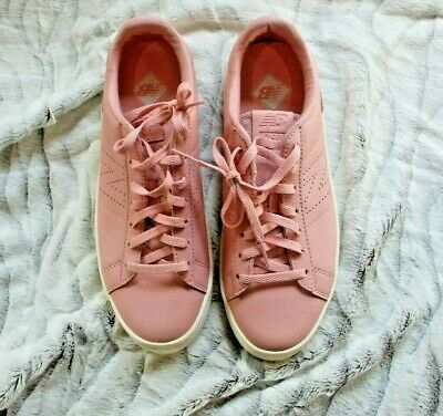 uk availability dd740 6b8f1 NEW BALANCE 891 for J.Crew 891 leather high-top sneakers ...