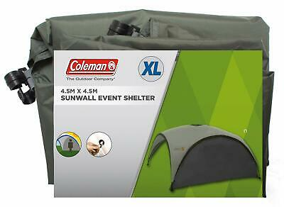 Coleman - Side wall for Event Shelter 4.5