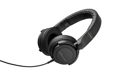 beyerdynamic DT 240 Pro Monitoring headphone for Studio/ Broadcast Applications