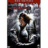 When Alice Broke The Mirror - Red Edition Reloaded (DVD) NEU/OVP
