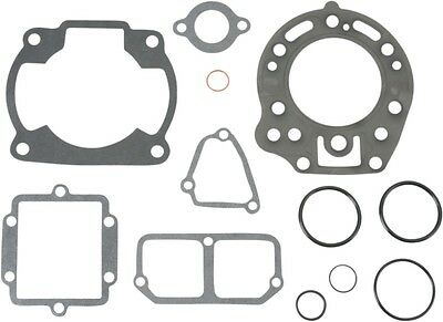Outlaw Racing OR3972 Top End Gasket Complete Set Kawasaki Kdx200 1989-1994 Dirt Kit