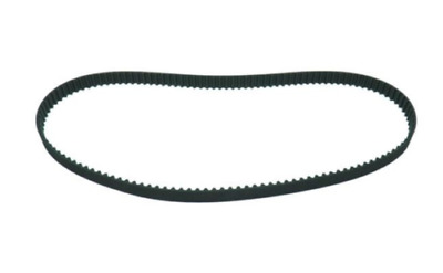 New Timing Belt kit for F3L1011 GROVE LINCOLN GENIE RACO CARLTON MANLIFT