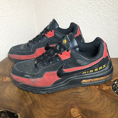Vnds vintage Nike Air Max 90 Trail Low Sneakers 10.5 Royal