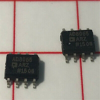 1 x 100% New AD8065 AD8065ARZ sop-8 Chipset