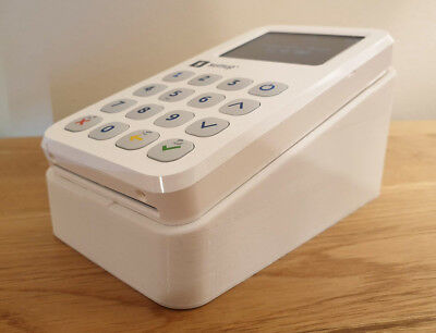 Stand for Sumup 3G card reader - point of sale dock ***STAND ONLY***