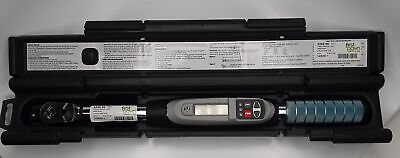 Armstrong - 64-534 - Torque Wrench