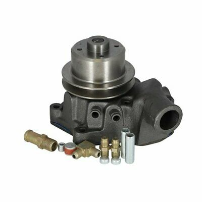 Water Pump John Deere 70 2020 1520 2030 820 2040 2240 2440 830 300 1530 1020