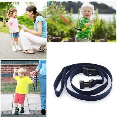Cotton Baby Leashes Walk Hand Outdoor Safety Strap Anti Lost Traction with Baby