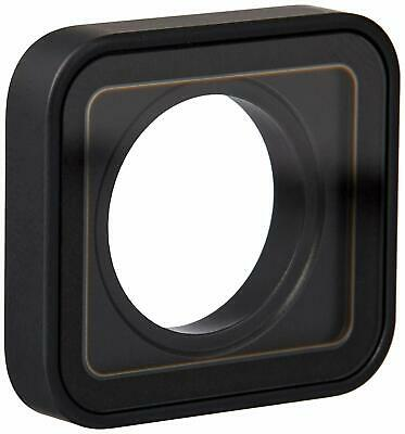 Genuine Replacement Protective Lens Cover for GoPro HERO7 Black (AACOV-003)