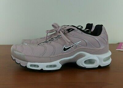 Nike Air Max Plus TN SE aq4128 600