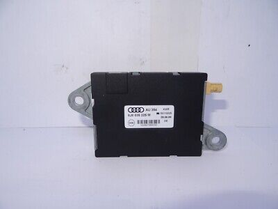 *Audi Tt Mk2 2007-2014 Rear Centre Aerial Amplifier 8J8035225M