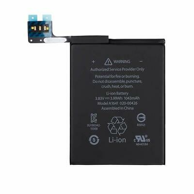Replacement Internal Battery for iPod Touch 6th Generation 1043mah 3.83V A+