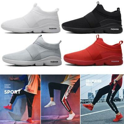 Men/'s Retro Cortez Shoes Casual Sports Sneakers Athletic Cross Running Shoes