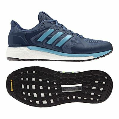 new collection pretty cheap really comfortable ADIDAS SUPERNOVA ST M 40,5 41 46 46,5 47 48 Cg3065 ...
