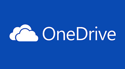 Microsoft OneDrive Upgrade With Additional 10GB Bonus Referral Space