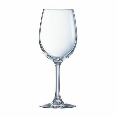 Chef & Sommelier 46961 Cabernet 16 Oz. Tall Wine Glass - 24 / CS
