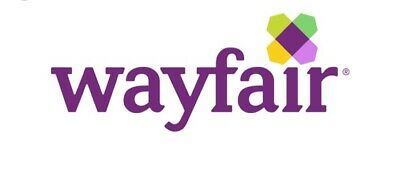 wayfair.com 10% off entire order 1coupon - WAYFAIR - exp. 09-30-19 - Sent Fast