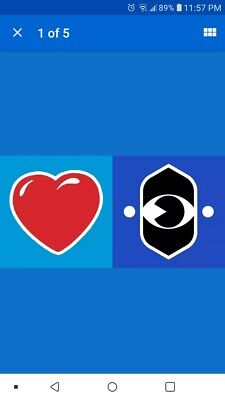 Destiny 2 System Of Peace Emblem Code ON HAND! (PS4/XBOX/PC) CHEAPEST WORLDWIDE!