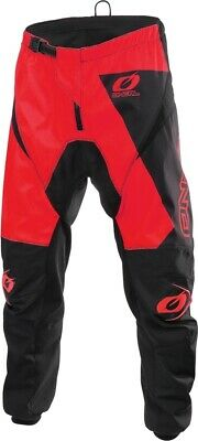 Oneal Matrix Riderwear Motocross Hose