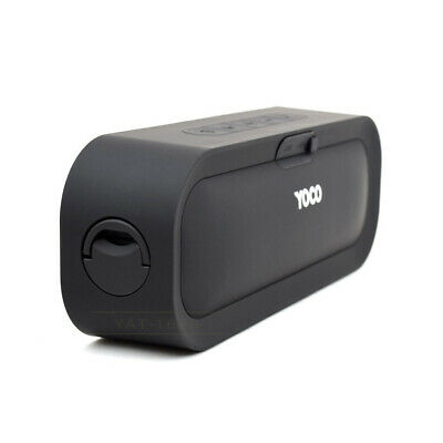 Bluetooth Speaker Loud Stereo Sound Portable Wireless High-quality Sound Y351