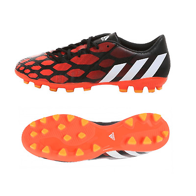 Doré Sg Adidas X Performance 171 Football Homme Taille Chaussures b6gY7yf