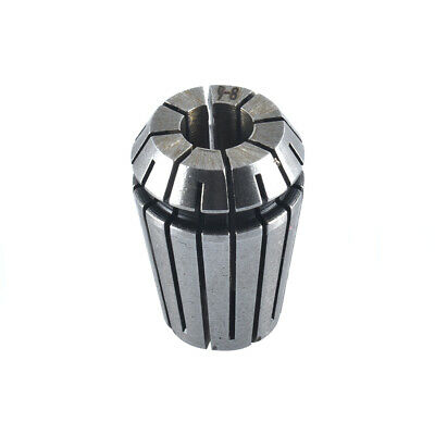 9mm ER20 Spring Collet For CNC Milling Lathe Tool Engraving Machines