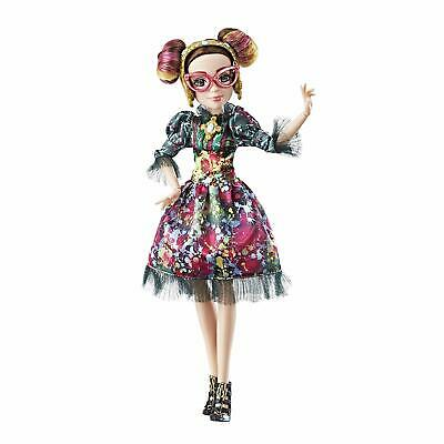 Disney Descendants Dizzy Isle of the Lost - Toy Fashion Figure New Girls Doll