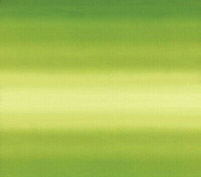 10800 18 Lime Green Ombre Cotton Fabric BTY Free US Shipping Moda Ombre by V/&Co