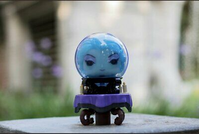 Funko Pop! HAUNTED MANSION MADAME LEOTA MYSTERY *EXCLUSIVE* PREORDER