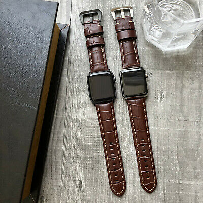 For Apple Watch Series 5 4 44mm Tweed