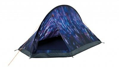 Easy Camp Image People Camping Festival 2 Berth man person tent