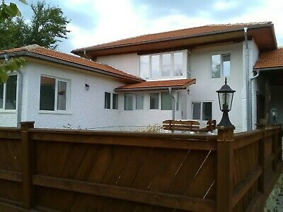 House for sale Bulgaria 3 Bed  Property Ready to move into.Unfurnished