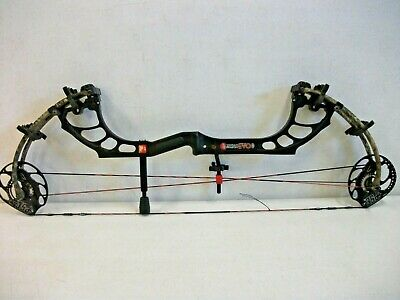 """PSE X-FORCE EVO 7 STRING AND CABLE SET 60 3//4/"""", B-33 3//4/"""", C-35/"""""""