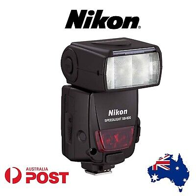 Nikon SB-800 Speedlight Flash Shoe Mount - FREE SHIPPING
