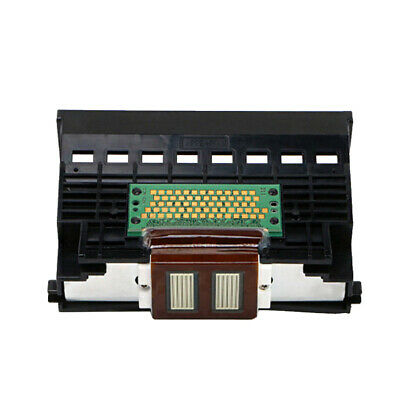 QY6-0076 PRINT HEAD QY6-0076 printhead for Canon pro9000+ PRO9000 MARK II