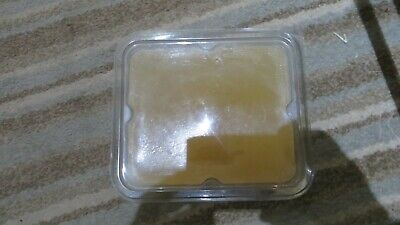 Melt And Pour Organic Soap Base Craft Soap Making