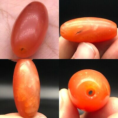 Lovely Ancient Roman Agate stone Beautiful bead