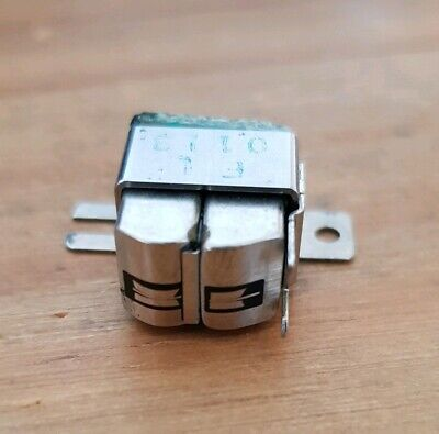 TEAC v1050 Replacement Cassette Deck Head new unused