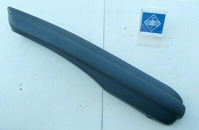 1981-89 Mercedes-Benz R107 Drivers Left Side Mirror 380 450 560 SL SLC Very Nice