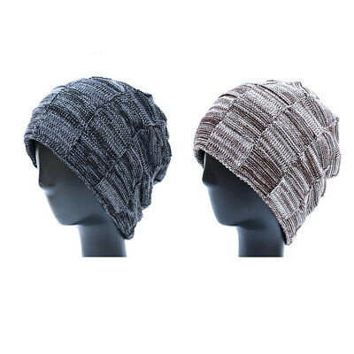 Eye Of The Angel New-Zealand Black Beanie Hat for Men and Women Winter Warm Hats Knit Slouchy Thick Skull Cap