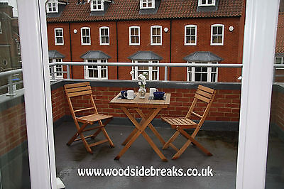 Cottage 6-8 september self-catering weekend seaside holiday let family cheap