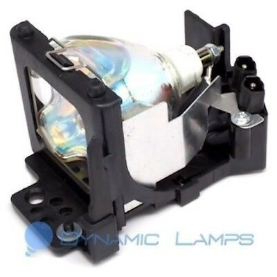 PJ551 Replacement Lamp for Viewsonic Projectors RLC-150-003