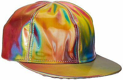 Back to the Future Part II - Marty McFly - Cap Replica BTTF Michael J Fox
