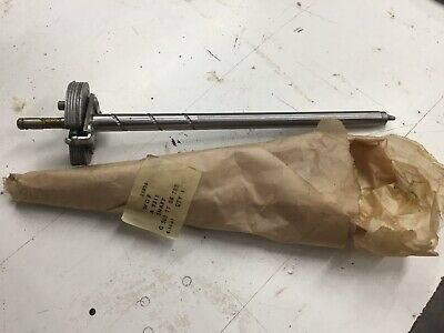 G503  Willys-Ford- Shaft Distributor  Wof    Nos
