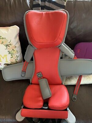 Postural Support Seat Goto Firefly Seat (Child) size 1.