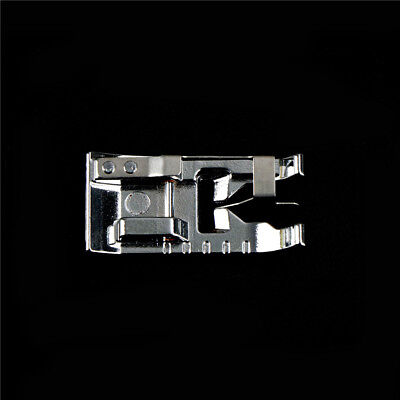Stitching Presser Foot Edge Joining Foot for Brother Presser Foot Sewing Tool KR