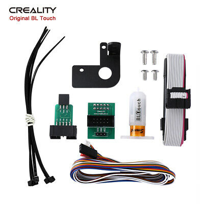 Creality 3D Upgraded BL Touch Auto Bed Leveling Sensor Kit For Ender 3 Pro CR-10