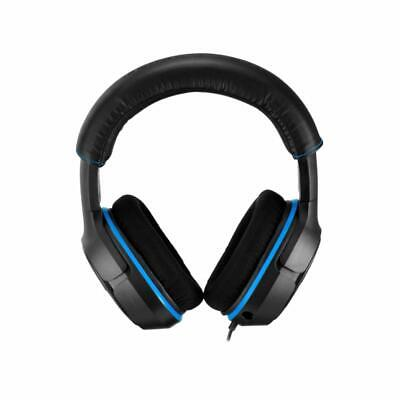 PARTS REPAIR No MIC One Turtle Beach Recon 150  Headset PS4 Pro Xbox One PC