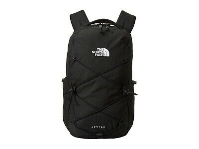 The North Face Women's Jester Backpack in TNF Black NEW W/ TAGS